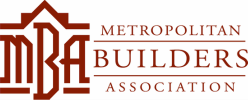 Metropolitan Builders Association of Greater Milwaukee | Waukesha, WI